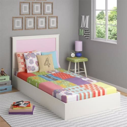 /K/i/Kids-Twin-Bed-with-Reversible-Headboard-7912671.jpg