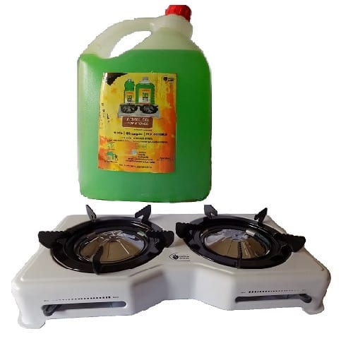 /K/i/Kike-Double-Burner-Green-Stove-and-5-Litre-Biofuel-Gel---Set-of-1-6991759_1.jpg