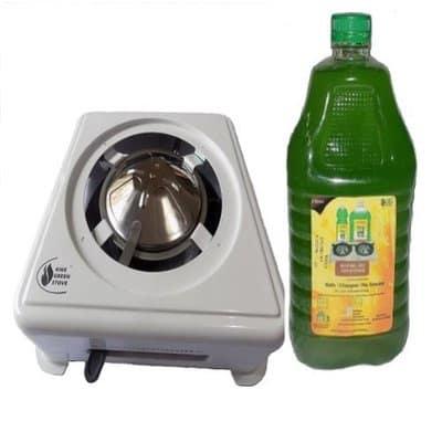 /K/i/Kike-Single-Burner-Green-Stove-and-3-Litre-Biofuel-Gel---Set-of-1-6016071_1.jpg