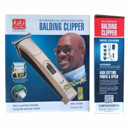 /K/i/Kiki-Rechargeable-Balding-Clipper-7136168_1.jpg