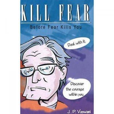 /K/i/Kill-Fear---Before-Fear-Kills-You-5999500_1.jpg