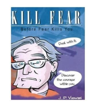 /K/i/Kill-Fear--Before-Fear-Kills-You-4098080_3.jpg