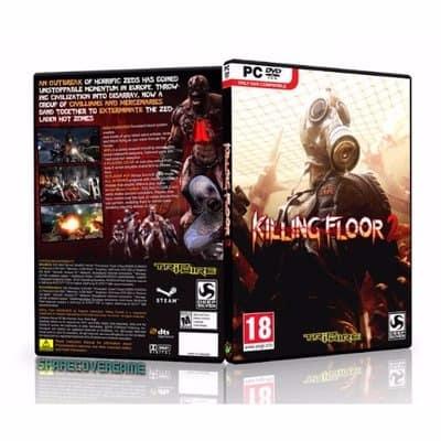 /K/i/Killing-Floor-2---PC-7455235_26.jpg