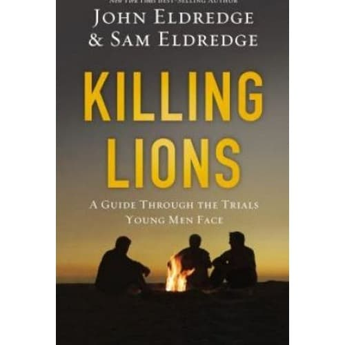 /K/i/Killing-Lions-A-Guide-Through-the-Trials-Young-Men-Face-5004529.jpg
