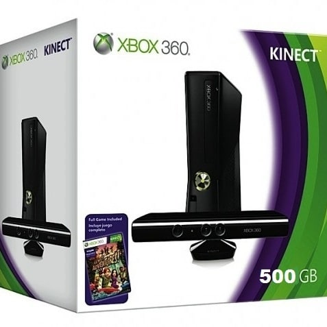 /K/i/Kinect-Bundle-With-1-Extra-Wired-Controller-5572098.jpg