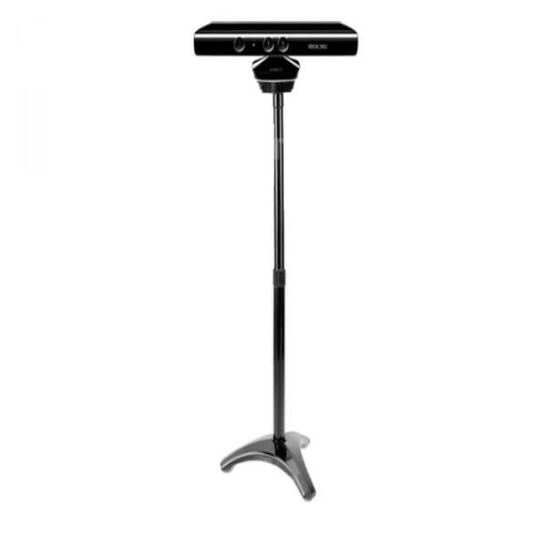 /K/i/Kinect-Sensor-Floor-Stand-5997580.jpg