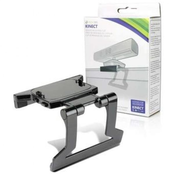 /K/i/Kinect-Sensor-TV-Mount-5997586.jpg