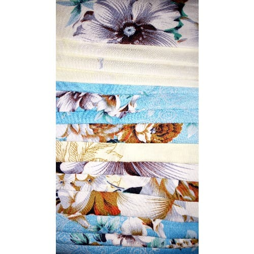 /K/i/King-Size-Quality-Flowered-Bed-sheet--7by7-4963625_5.jpg