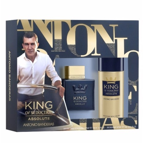 /K/i/King-of-Seduction-Absolute-Gift-Set-for-Men-EDT---100ml-6041788.jpg
