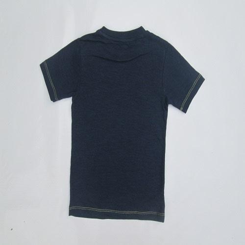 /K/i/King-of-Summer-Tee---Blue-3876219_1.jpg