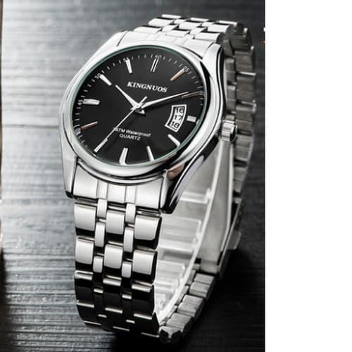 /K/i/Kingnuos-Elegant-Stainless-Men-s-Wristwatch--Black-Silver-7316334.jpg