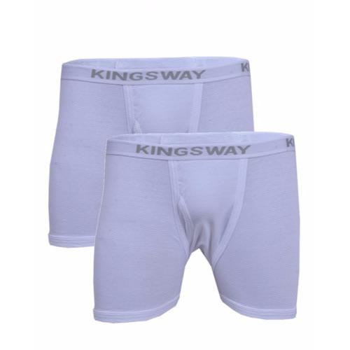 /K/i/Kingsway-Boxer-Briefs---White---2-In-1-Pack-6006503_1.jpg