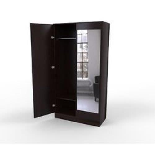 /K/i/Kingy-Wardrobe-with-Mirror--7645401.jpg
