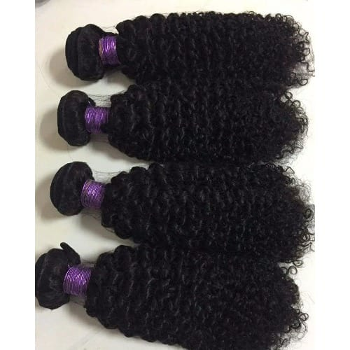 /K/i/Kinky-Curls-Brazillian-Hair-7002926.jpg