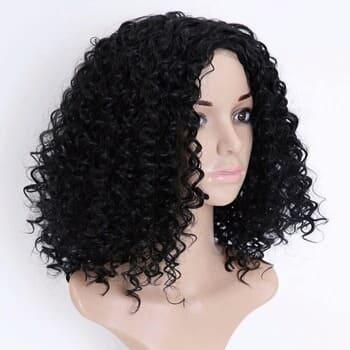 /K/i/Kinky-Curly-Wig---1B-8016982.jpg