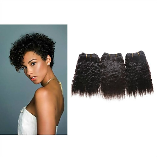 /K/i/Kinky-Short-Wave-Virgin-Human-Hair---6-Bundles---8--4983933_2.jpg