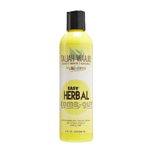 /K/i/Kinky-Wavy-Natural-Easy-Herbal-Comb-Out-Detangler---236ml-7168768_4.jpg