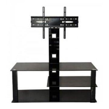 /K/i/Kirarah-Stand-C1260-TV-Cabinet-7737177.jpg