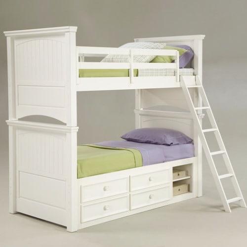 /K/i/Kirsten-Bunk-Bed-6118872_1.jpg