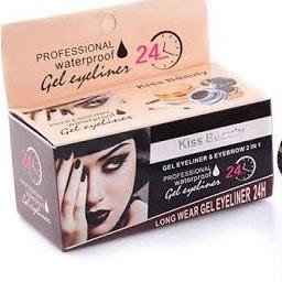 /K/i/Kiss-Beauty-24-hours-Waterproof-Gel-Eyeliner-Black-and-Brown-7884187_1.jpg