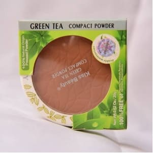 /K/i/Kiss-Beauty-Green-Tea-Compact-Powder-7884235_1.jpg
