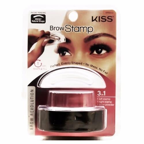 /K/i/Kiss-Eye-Brow-Stamp--Gray-Black-7378380_1.jpg