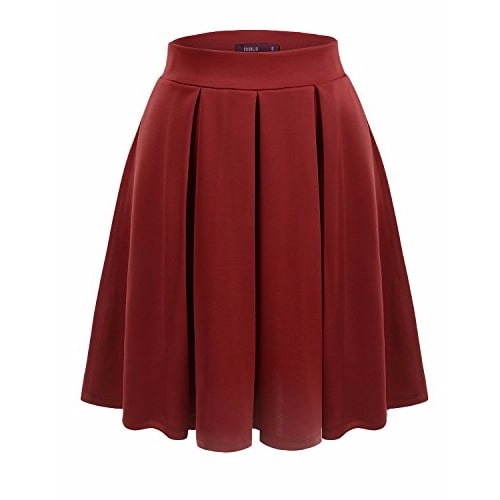 /K/i/Kiss-Pleat-Skirt---Wine-7958298.jpg