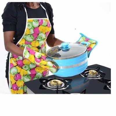 /K/i/Kitchen-Apron-with-Pot-Holder-Mitten-5324818_4.jpg