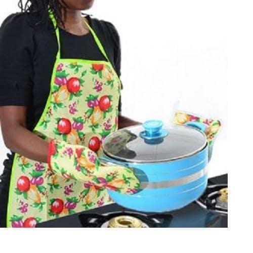 /K/i/Kitchen-Apron-with-Pot-Holder-and-Mitten--3908205_3.jpg