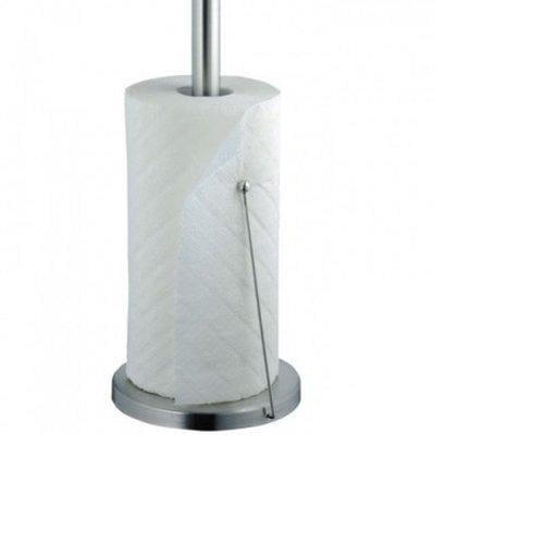 /K/i/Kitchen-Bathroom-Tissue-Rack-5618447.jpg