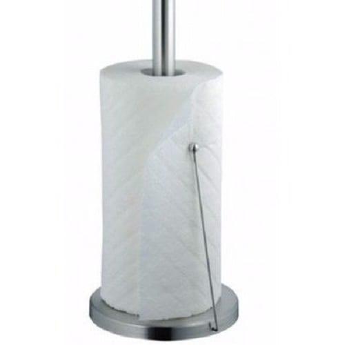 /K/i/Kitchen-Bathroom-Tissue-Rack-6631516.jpg