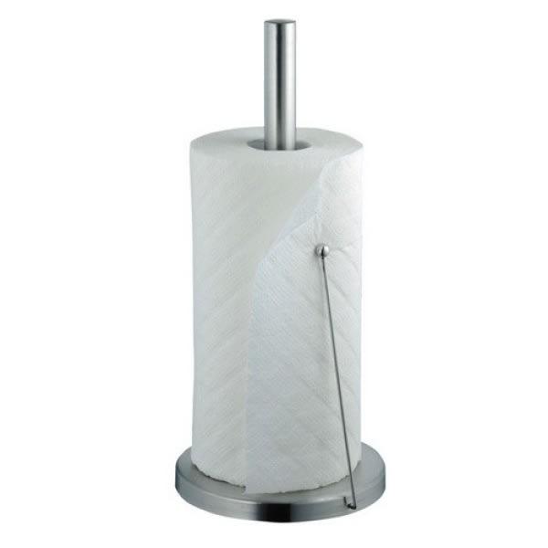 /K/i/Kitchen-Bathroom-Tissue-Rack-6742519.jpg