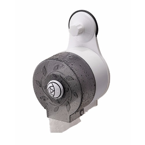 /K/i/Kitchen-Bathroom-Toilet-Roll-Paper-Holder-with-Suction-Cup-6833410.jpg