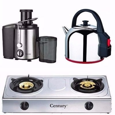/K/i/Kitchen-Bundle---3-in-1-5007001_5.jpg