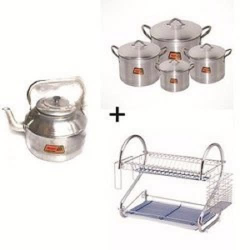 /K/i/Kitchen-Bundle---Kettle-Rack-Pot-Set-7531944_2.jpg