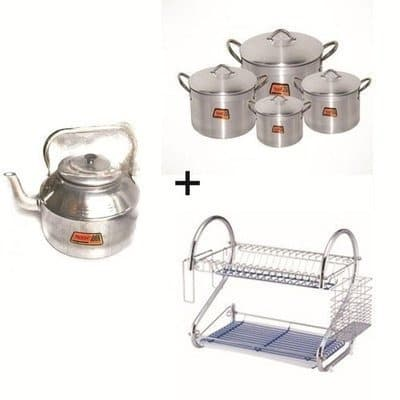 /K/i/Kitchen-Bundle---Kettle-Rack-Pot-Set-7627140_1.jpg