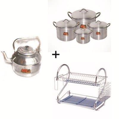 /K/i/Kitchen-Bundle---Kettle-Stainless-Plate-Rack-and-Pot-Set-6978145.jpg