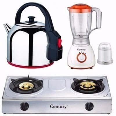 /K/i/Kitchen-Bundle-6969068_1.jpg