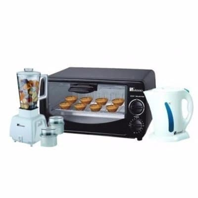 /K/i/Kitchen-Bundle-7992798.jpg