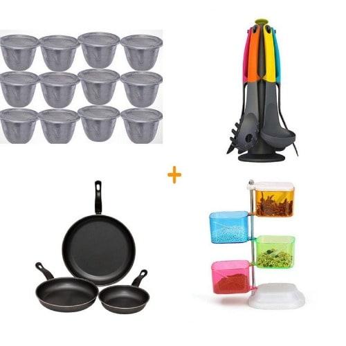 /K/i/Kitchen-Bundle-Set-6957155.jpg