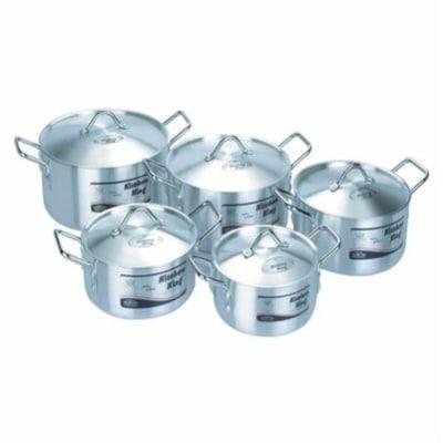 /K/i/Kitchen-King-Cookware-Set-6133281_3.jpg