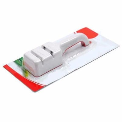 /K/i/Kitchen-Knife-Sharpener---White-6125257.jpg