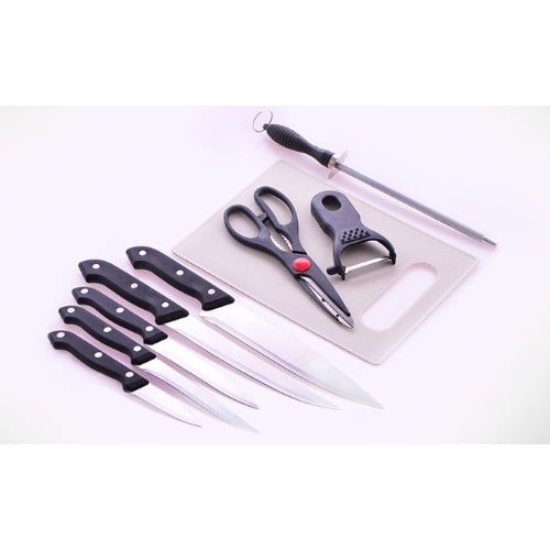 /K/i/Kitchen-Knives-with-Chopping-Board-4420009_6.jpg