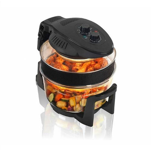 /K/i/Kitchen-M8-17L-Halogen-Oven---Black-7841438.jpg