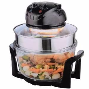 /K/i/Kitchen-M8-17L-Halogen-Oven-6397432_1.jpg
