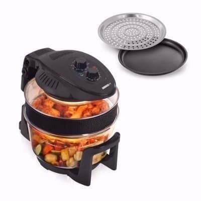 /K/i/Kitchen-M8-Halogen-Oven---17-Liters-5007940.jpg
