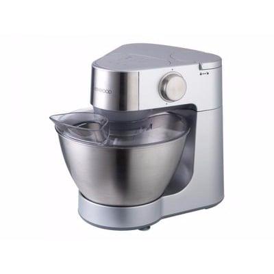 /K/i/Kitchen-Machine---KM283-5834342_1.jpg