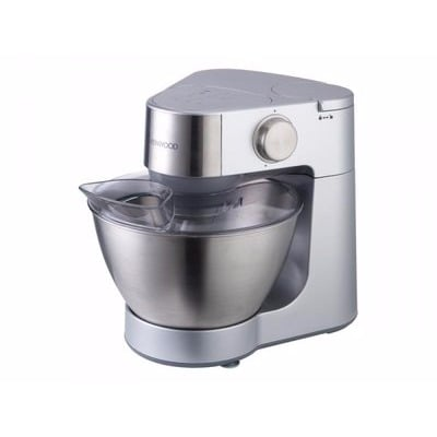 /K/i/Kitchen-Machine---KM283-6085835_1.jpg