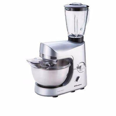 /K/i/Kitchen-Machine-KM-1250-7725310.jpg