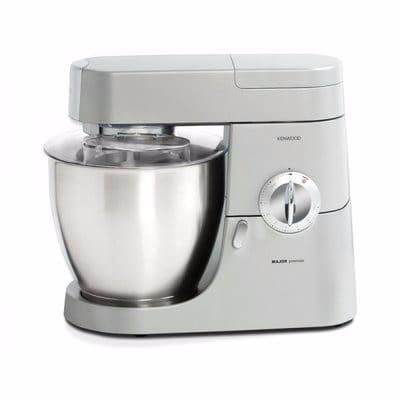 Kitchen Machine Major Small - KM770